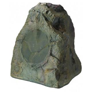 Paradigm Rock 60-SM