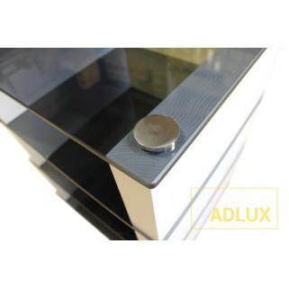 Тумба Adlux MODUL AV-4-600 Oak