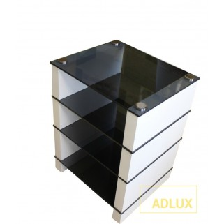 Тумба Adlux MODUL AV-4-600