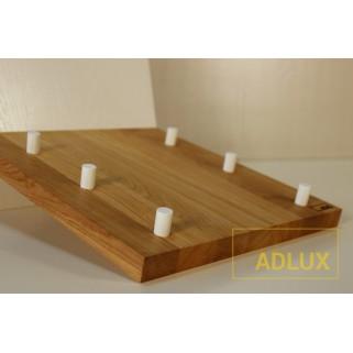 Adlux VINYL VS-1