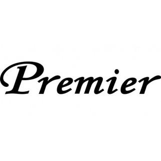 Premier S-18