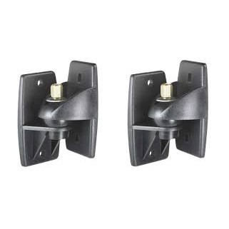 Monitor audio MASMS Universal Wall Bracket - Silver
