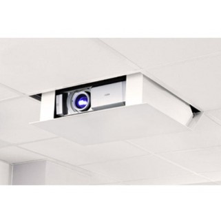 Лифт потолочный для проектора Lift System MLPR1-1600