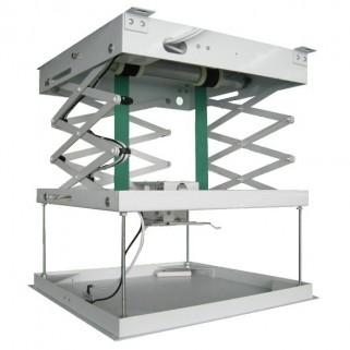 Лифт потолочный для проектора Lift System MLPR1-1800