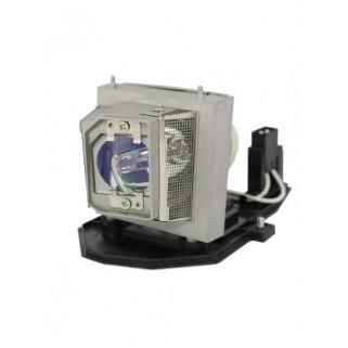 Лампа Optoma BL-FU190D / GT760
