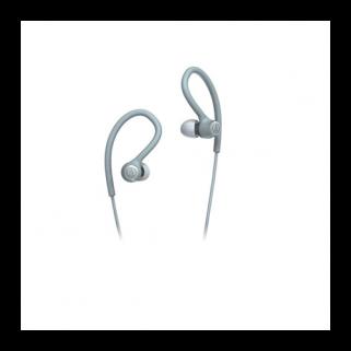 Наушники Audio-Technica ATH-SPORT10