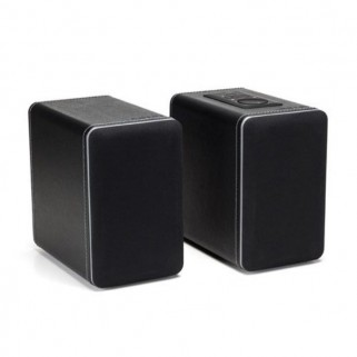 Активная акустика Jamo DS-4 Black