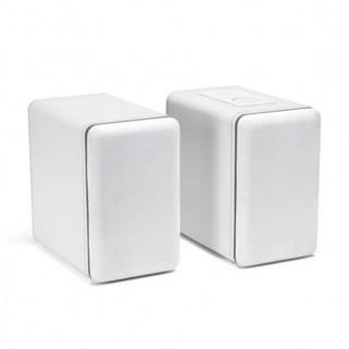 Активная акустика Jamo DS-4 White