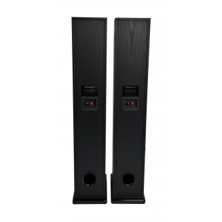 Напольная акустика MT-Power ELEGANCE-2
