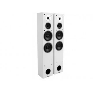 Напольная акустика MT-Power PERFORMANCE XL