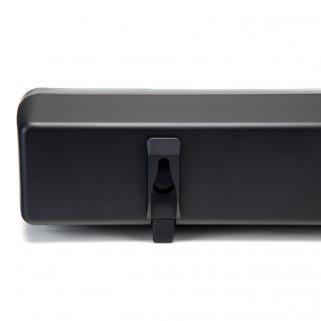 Звуковой проектор Klipsch Reference RSB-6