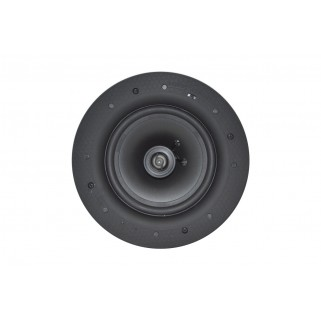 Активная всепогодная акустика MT-Power SEW-6 R v2