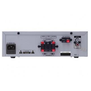 Artone KPA-2988
