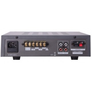 Усилитель Artone PMS-1060D
