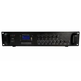Усилитель MT-Power PMA-180