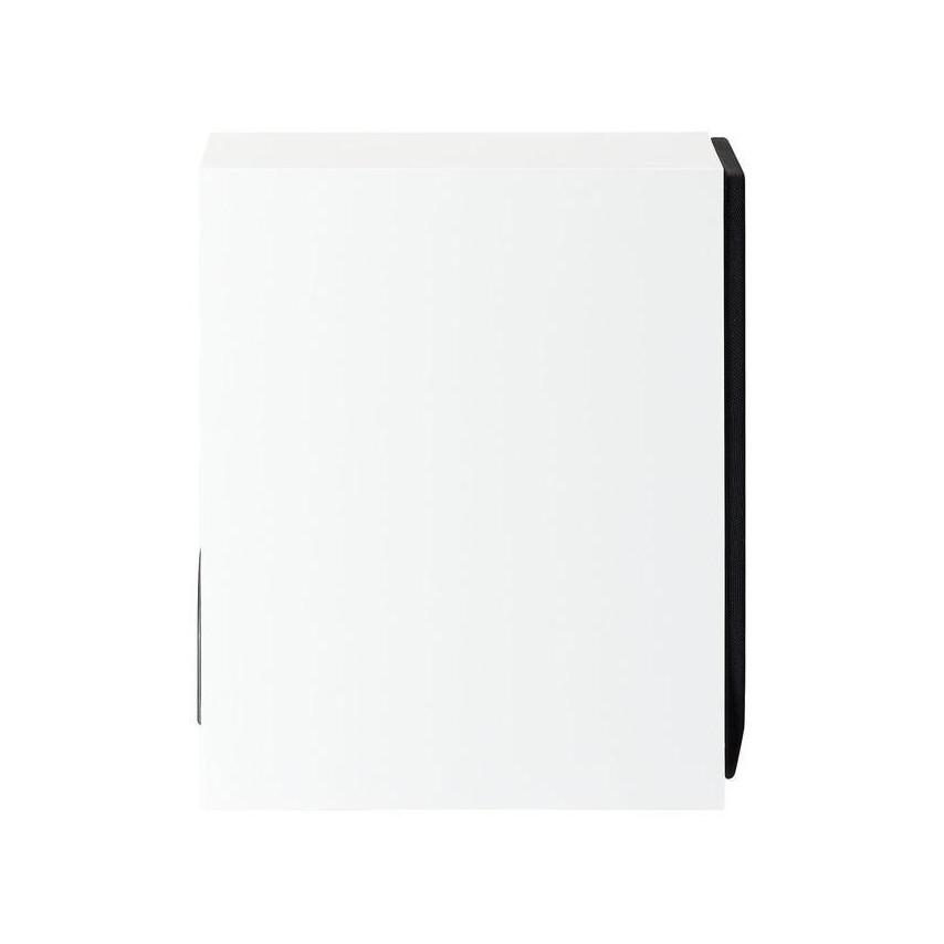 Напольная акустика  Paradigm Monitor SE 1000B Gloss White