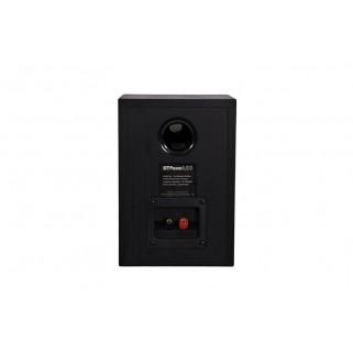 Полочная акустика MT-Power PERFORMANCE XL (W)-CR-R  Black
