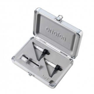Картридж Ortofon cartridge CONCORDE MKII Club