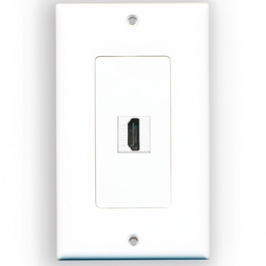 MT-Power HDMI Box 2