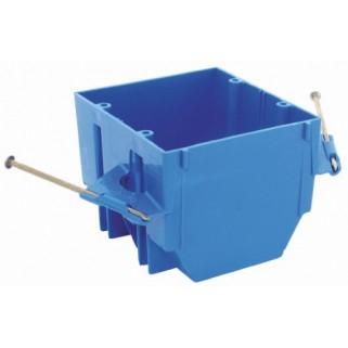 Акустическая коробка Carlon B232A-UPC