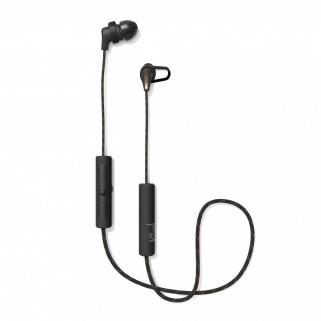 Наушники Klipsch T5 Sport Wireless Black