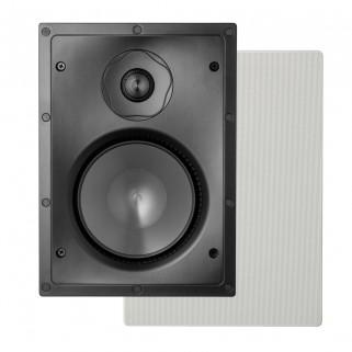 Встраиваемая акустика Paradigm P80-IW