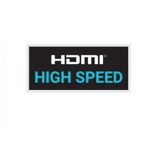 Кабель HDMI Crestron HDMI CBL-HD-12