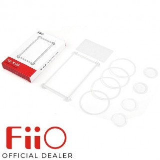 FIIO SK-X5III stacking kit for X5III