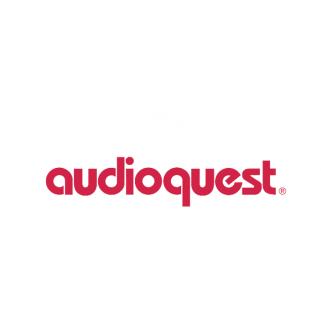 AUDIOQUEST HEADSHELL LEADS set/4