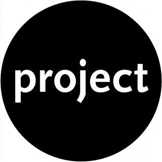 Пластинка The Billy Rubin Trio - The Stereo Project