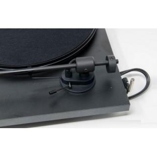 Проигрыватель виниловых пластинок Pro-Ject PRIMARY E BLACK OM NN