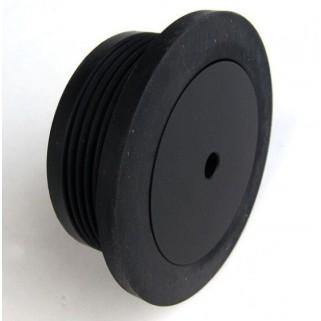 Прижимной диск Audio-Technica acc AT618 Disc Stabiliser