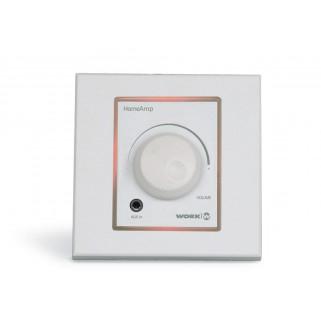 Контроллер и усилитель Work Pro Home AMP