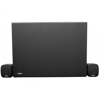 Звуковой проектор Work pro NEO SET 100 BT BLACK