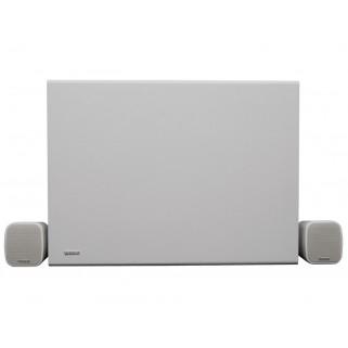 Звуковой проектор Work pro NEO SET 100 BT WHITE