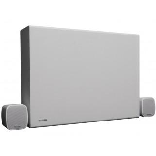 Звуковой проектор Work pro NEO SET 100 BT