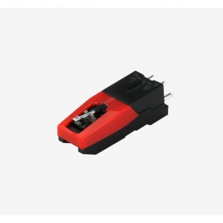Картридж ION Audio CZ-800-10BP