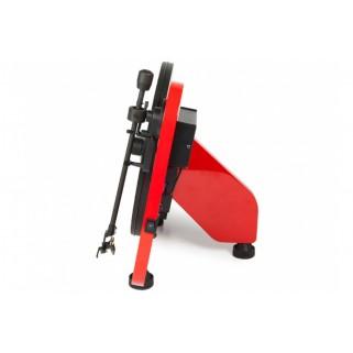 Pro-Ject VT-E R OM5e Red