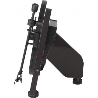 Pro-Ject VT-E R OM5e  Black