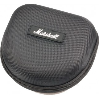 Кейс Marshall Major Black
