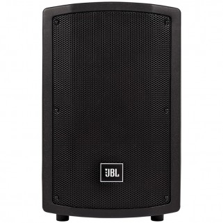 Активная акустика JBL  JS-15 BT