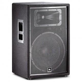 Пассивная акустическая система JBL JRX215