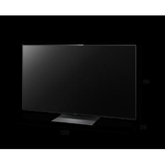 Panasonic TX-55FXR600 UHD Smart
