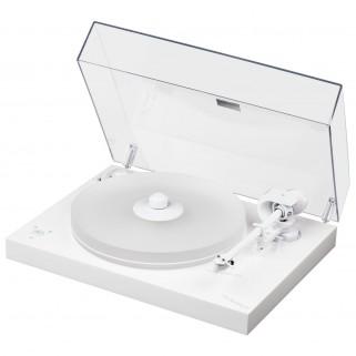 Проигрыватель пластинок Pro-Ject  Art 2Xperience SB The Beatles White Album 2M-White