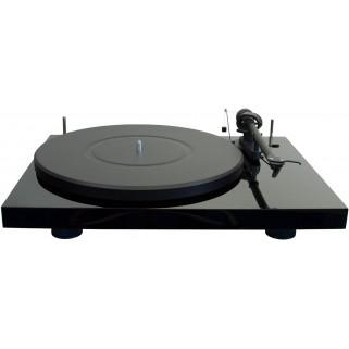 Проигрыватель пластинок Pro-Ject Debut Carbon DC 2M-Red Piano