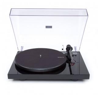 Проигрыватель пластинок Pro-Ject Debut Carbon DC Esprit SB Phono Piano 2M Red (Sonos Edition)