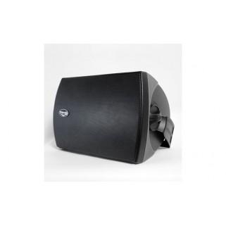 Klipsch All Weather AW 525 Black
