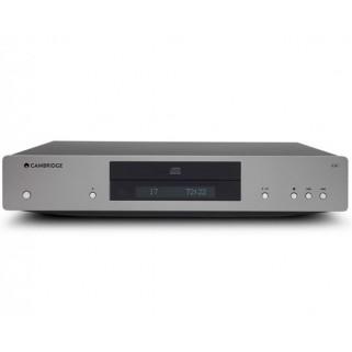 CD-проигрыватель Cambridge Audio CXC v2 CD Player Lunar Grey