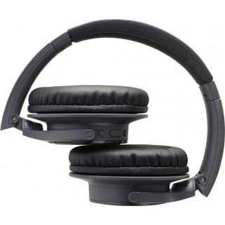 Беспроводные наушники Audio-Technica ATH-SR30BTBK