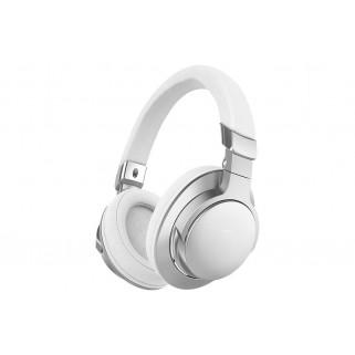 Беспроводные наушники Audio-Technica ATH-SR30BTGY